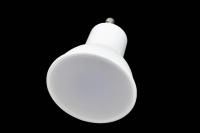 Лампа светодиодная Эра LED smd MR16-6W-827-GU10