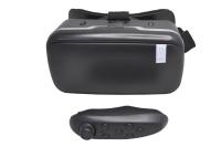 24199 Очки 3D Smarterra VR2 Mark 2 с пультом