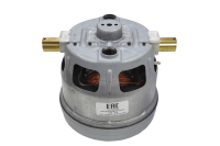 VC07252Uw Двигатель Bosch 1600W (H113mm, D100/95/вход 45mm)