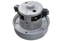 VC07202W Двигатель1800W H112/50mm, D135/83