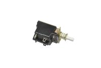 Выключатель TV 4-pin KDC-A04-2