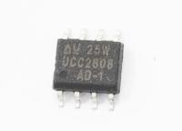 UCC2808AD-1 Микросхема