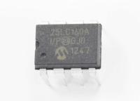 25LC160A-I/P DIP Микросхема