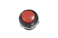 314(8) Выключатель без фиксации 3A 250V AC PB-02