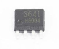 FA3641M (3641) SMD Микросхема