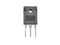 IRFP450 (500V 14A 180W N-Channel MOSFET) TO247 Транзистор