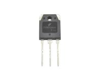 FFA60UP20DN (F60UP20DN) (200V, 30A, <40ns) Диод
