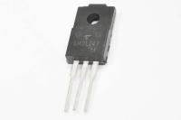 SM2LZ47 (M2LZ47) (800V 2A) TO220 Симистор