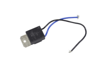 307(2) Плавный пуск для всех видов УШМ, электрокос, электропил 20А
