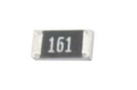 Резистор SMD      160 OM  0.25W  1206 (161)
