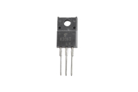 2SK3067 (600V 2A 25W N-Channel MOSFET) TO220F ТРАНЗИСТОР