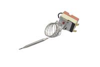 TR004 Терморегулятор к водонагревателю 110С