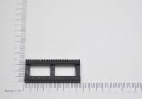 Панель ICSL-48 (48-pin, 1.778mm)