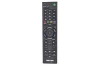 Sony RMT-TX100P Пульт ДУ