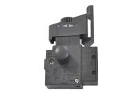 118(A) Выключатель для дрели аналог 6P мод.12/4A реверс