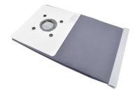 102 Мешок-пылесборник универсальный для всех типов пылесосов (планка)