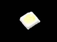 Светодиод SMD LS3030TR6VJFX (3030) - белый (150-187Lm 6.0V-6.6V 1.8W 350mA)