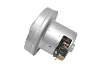 VAC024UN 2200W Двигатель LG (H=124, D=130mm, h=29mm)