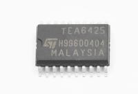 TEA6425D (TEA6425) SMD Микросхема