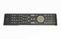 Mystery KT6957 MTV-1906W/MTV-3206W (LCD, DVD) Пульт ДУ