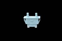 HL084 Кнопка холодильника