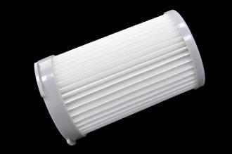 Купить фильтр к пылесосу дайсон dyson v6 инструкция