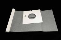 PL005 Мешок для сбора пыли