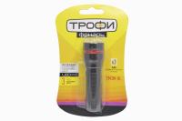 Фонарь Трофи TM3W 1x3W LED