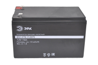 Аккумулятор Эра GS1270/1207 (свинцово-кислотный 12V 7A)