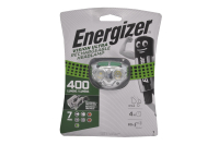 Налобный фонарь Energizer HI Vision Rechargeable LP00481