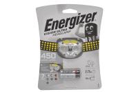 Налобный фонарь Energizer HI Vision Ultra LP39571