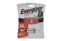 Налобный фонарь Energizer LED Headlight 2AAA LP1281