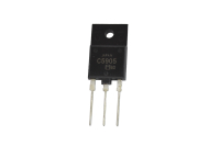 2SC5905 (1700V 8A 70W npn) TO3PF Транзистор