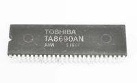 TA8690AN Микросхема