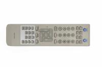 Elenberg DVDP-2420 (DVD) Пульт ДУ