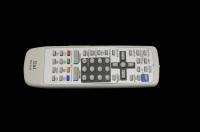 JVC универсальный RM-530F (TV) Пульт ДУ