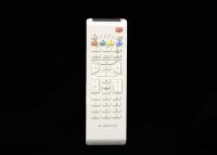 Philips RC-1683701-01 Пульт ДУ