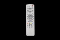 Rolsen RC-7 (серый) TV+DVD Пульт ДУ
