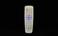 Универсальный RM-36E+ (TV) Пульт ДУ