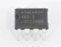 AT93C46D-PU (ATML352 46D) DIP Микросхема