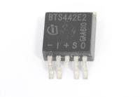 BTS442E2 Микросхема