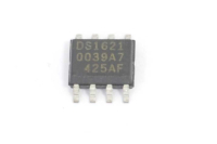 DS1621S SMD Микросхема