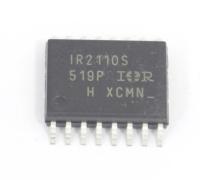 IR2110S SO16 Микросхема