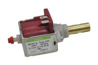 Q072B Насос ULKA Ex5 48W 220V, (650cc/min_15bar)