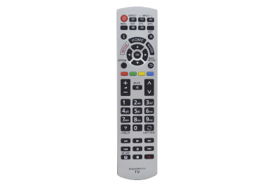 Panasonic N2QAYB001115 Пульт ДУ