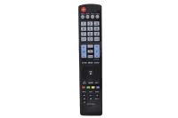 LG AKB73756503 (3D TV) Пульт ДУ