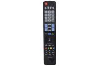 LG AKB74455416 (SmartTV) Пульт ДУ