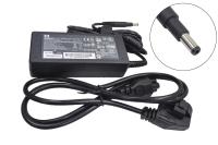 Блок питания 220V/19.5V 3,33A HP (4.5x1.5) импульсный (адаптер)
