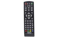 DVB-T2/LCD/LED (RM-D1155+5)