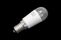 HL177 Лампа светодиодная 0,7W Е12